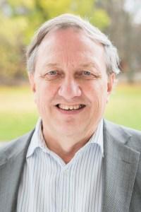 Peter Edqvist