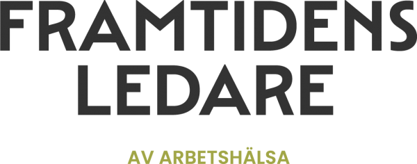 Framtidens Ledare Logotyp